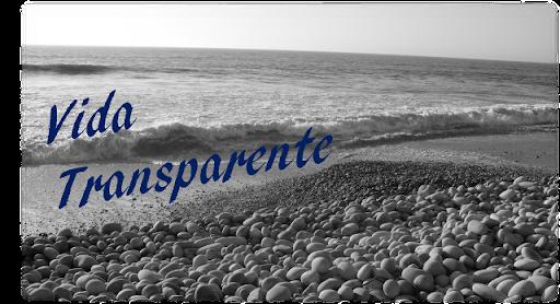 Vida Transparente