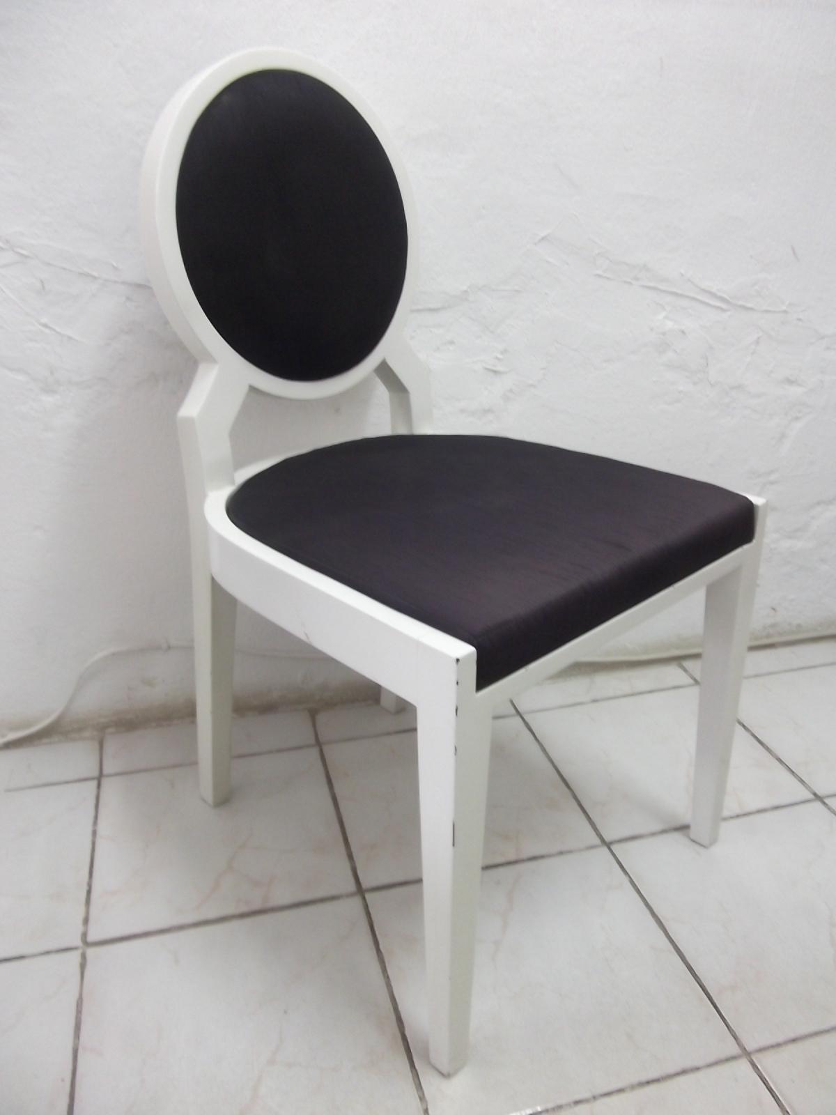 Cadeira e Mesa: Cadeiras para restaurante #615951 1200x1600
