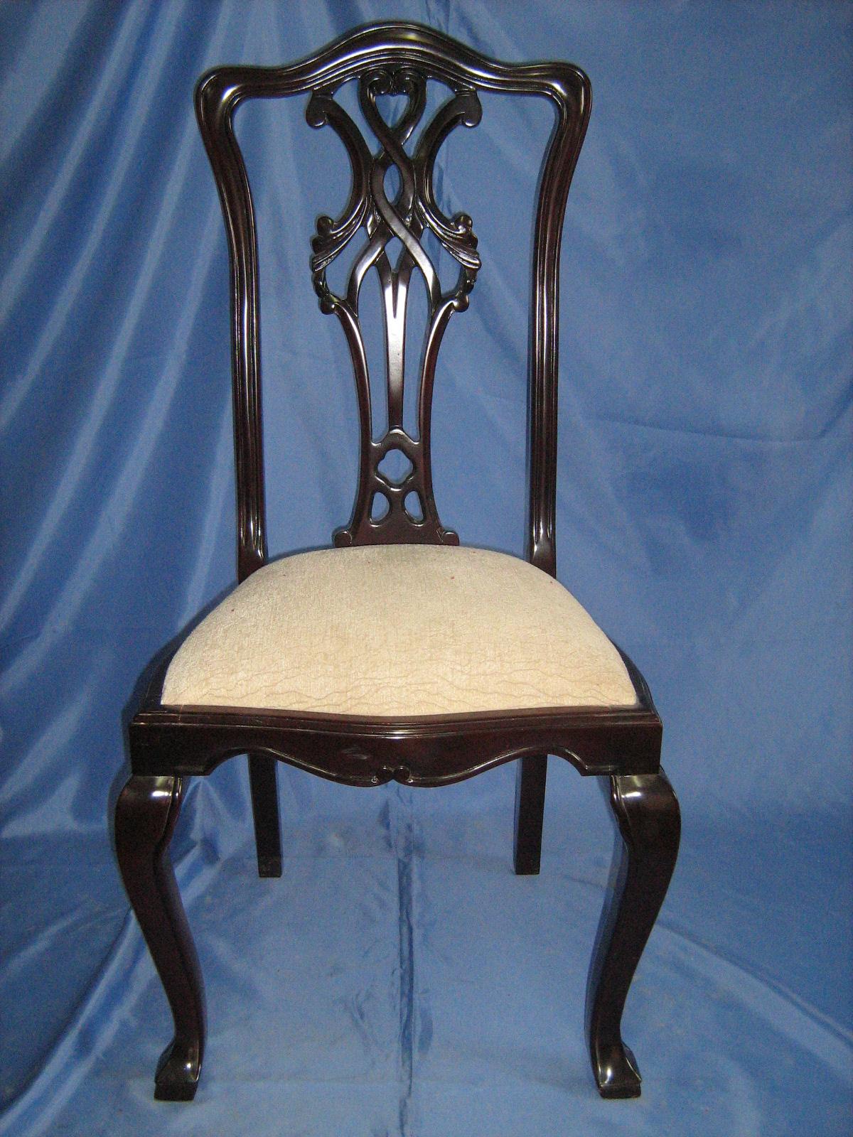 de Jantar cadeira jantar cadeiras jantar cadeiras fabrica de cadeiras #9A7231 1200x1600