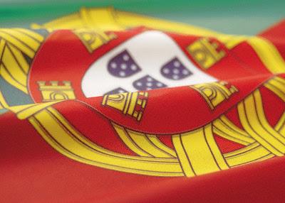 [Image: portugal-flag.jpg]