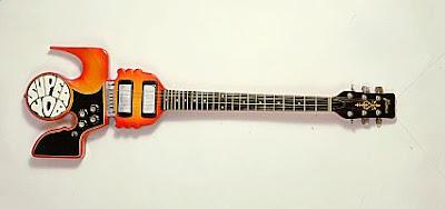gun-guitars-2
