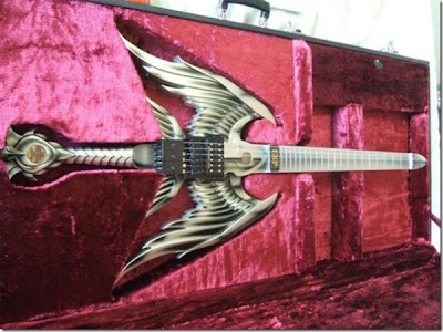 awesome-guitars-3