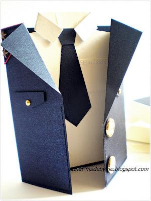 Открытка пиджак - Самые актуальные и модные пиджаки