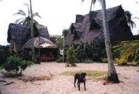 Arembepe