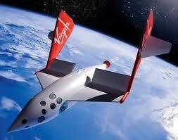 http://4.bp.blogspot.com/_ILLx_TavyYU/TJgq7-qi18I/AAAAAAAABFU/TdHjrbturZI/s1600/wisata+luar+angkasa..jpeg
