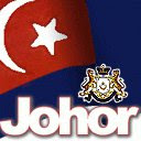Johorean wei..