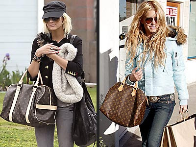 http://www.celebrity-handbags.com/2008/12/celebrity-jessica-simpson-handbags-trends-2009/