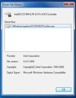 Справочник бухгалтера: Обновление windows 7 до windows 8 скачать бесплатно