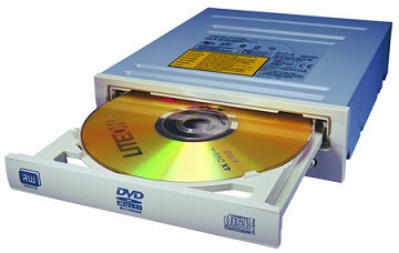 surabaya, jual, motherboard, ram, sodimm, ddr2, ddr3, ddr, vga, hardisk, hdd, harga, power, suply, psu, lcd, monitor, price, processor, windows, seven, ide, sata, ahci, pc, computer, modem, xp, lenovo notebook, notebook pc, quad core, laptop windows xp, hp 17 laptop, hp desktop, hp pavilion laptop, mini laptop, ipad, tablet notebook,  desktop pc, tablet pc, intel, hp, lenovo, acer, dell, toshiba, fujitsu, gigabyte, msi, pcchip, asus, kingston, hitachi, seagate, pendrive, western digital, patriot, samsung, transcend, adata, OCZ, buffalo, PQI, biostar, DFI, abit, ecs, zotac, foxconn, corsair, silverstone, antec, cooler master, thermaltake, mushkin, power color, XFX, palit, pixel view, HIS, sapphire, leadtek, gecube, laptop, pc, computer, usb, windows, seven, acer, toshiba, fujitsu, dell, gigabyte, msi, kingston, patriot, hitachi, seagate, maxto, sony, lg