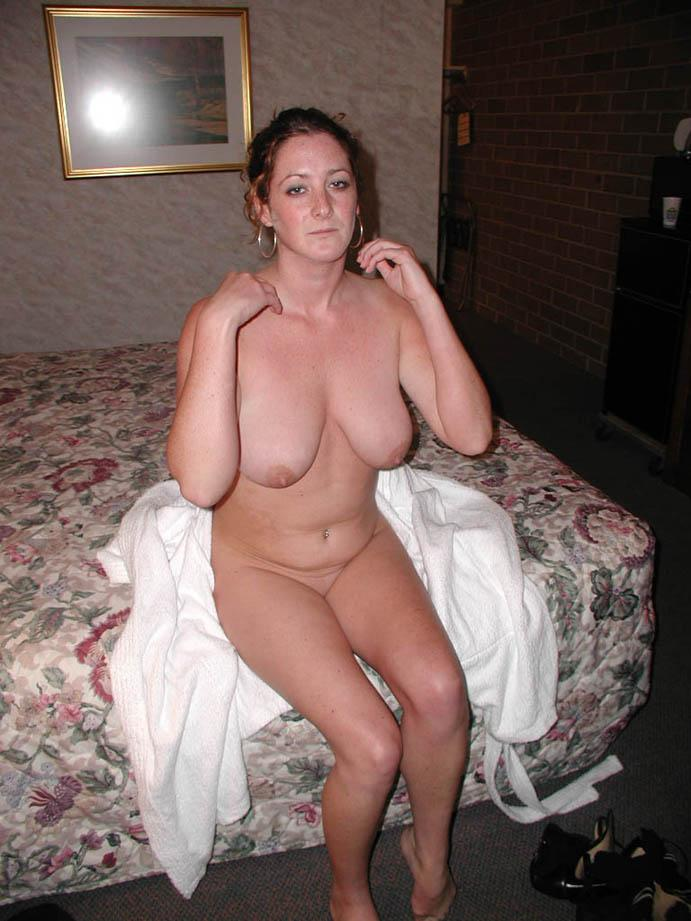 пышная девушка секс