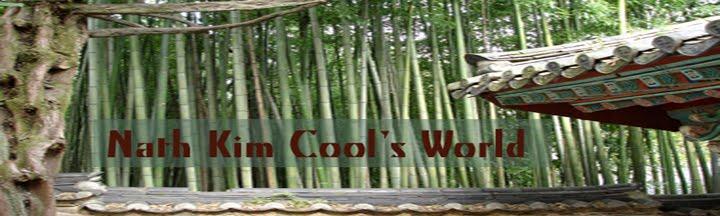 Nath Kim Cool (Version française)