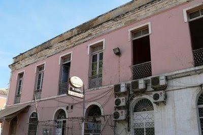 Elinga Luanda