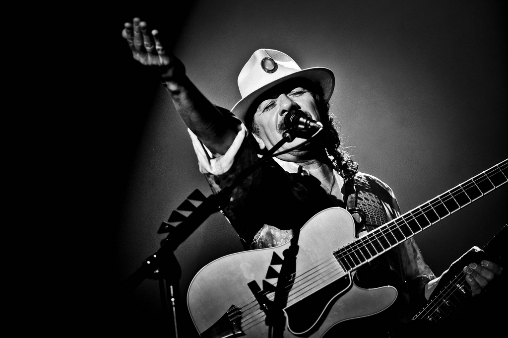 Carlos+Santana.jpg