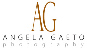 Albuquerque Photography With Angela Gaeto