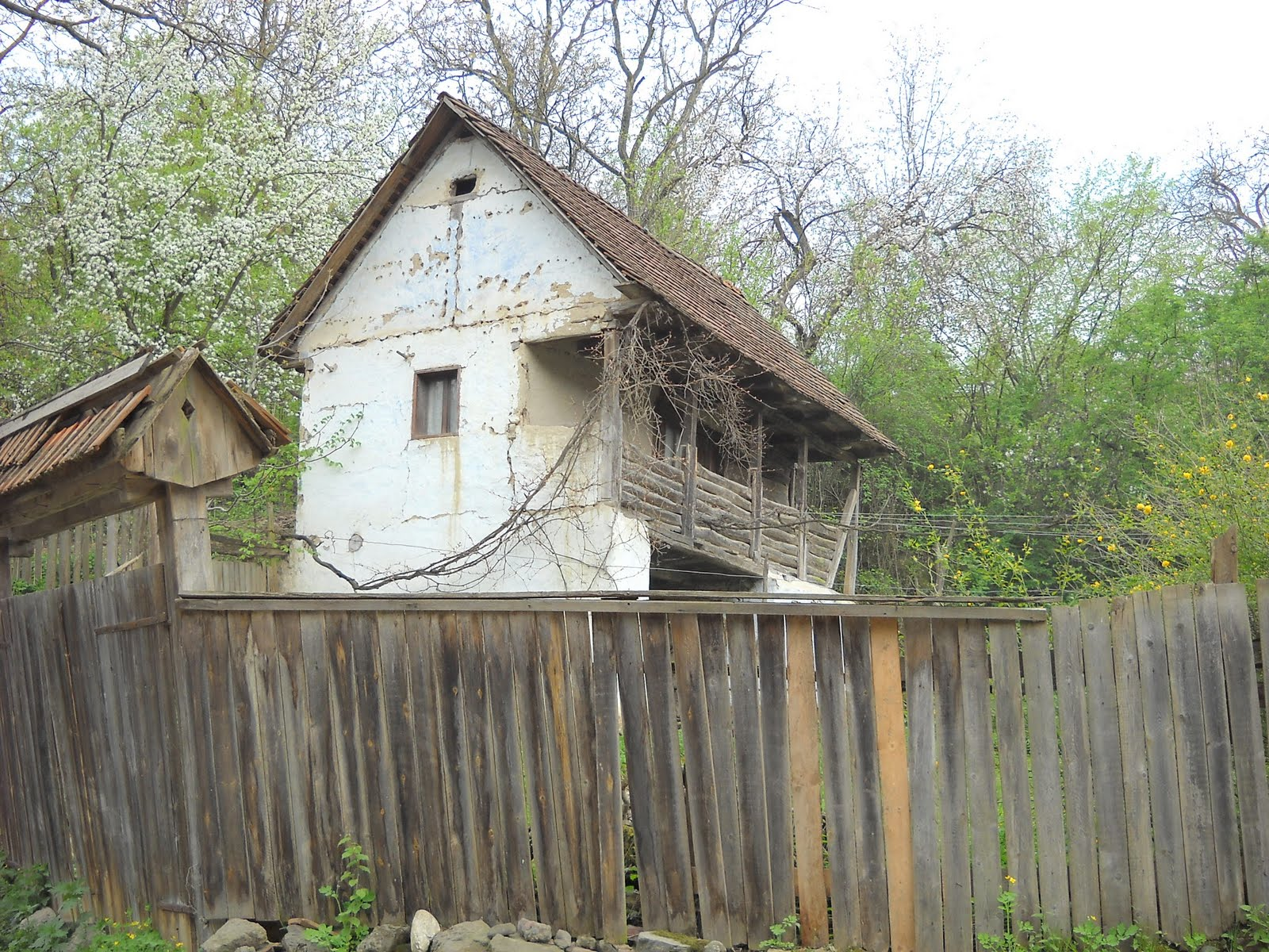 http://4.bp.blogspot.com/_ILnlQVHu15Q/S9bb_Zdei9I/AAAAAAAABNo/MTSd6-IpeHc/s1600/casa+veche+in+Paiuseni.jpg