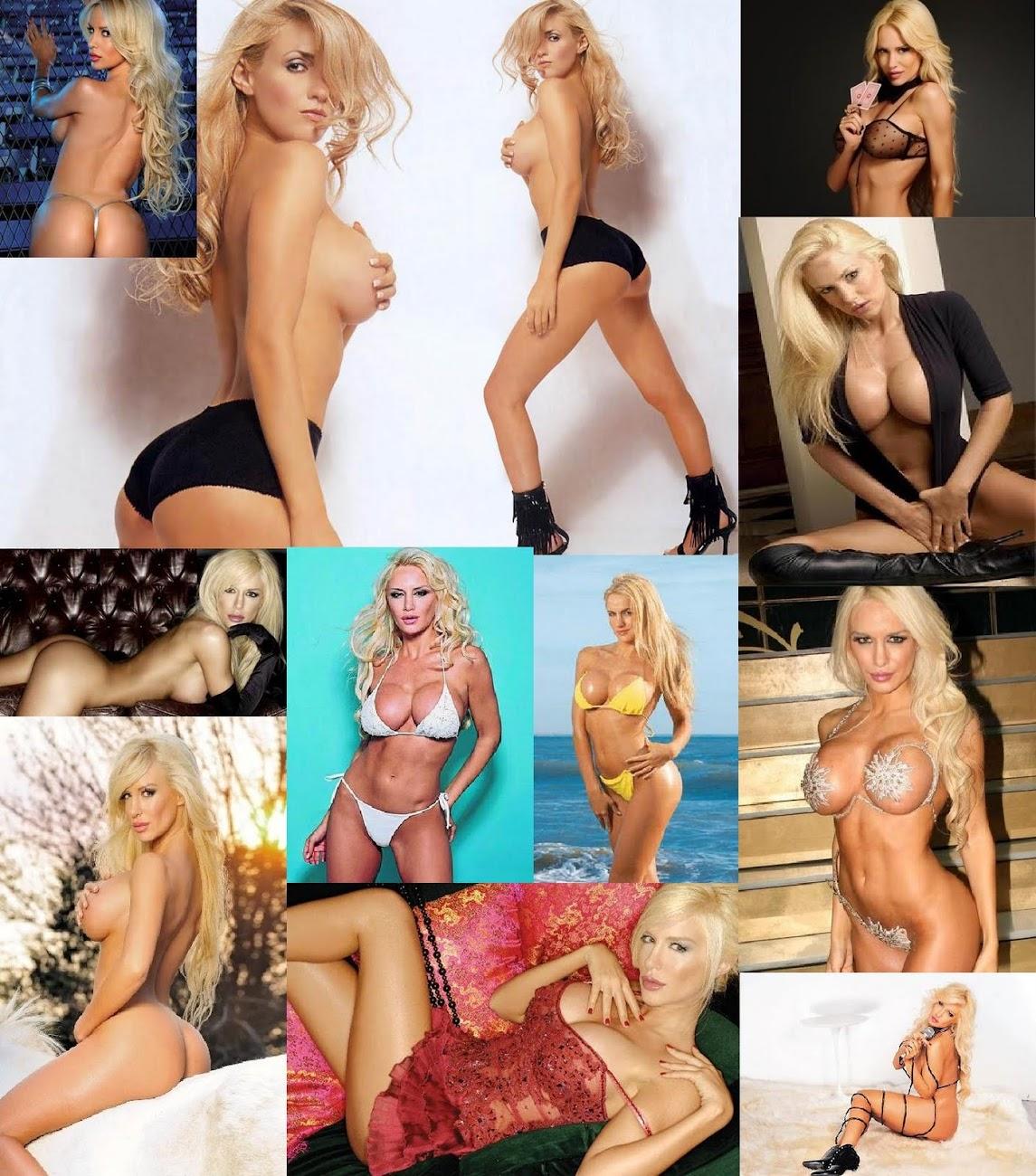 http://4.bp.blogspot.com/_IM-QkXjSb4s/TEH2eRs_hJI/AAAAAAAAQCM/fw6ku8jLyS4/s1300/7.JPG