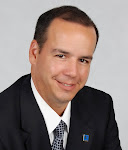 Pastor Edmundo Delgado
