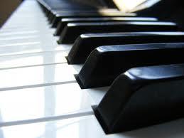 Mundo Piano