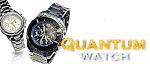 Quantum Watch