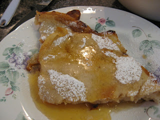 Maple Sugar Restaurants New Hampshire