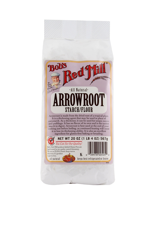 Bob S Red Mill All Natural Egg Replacer