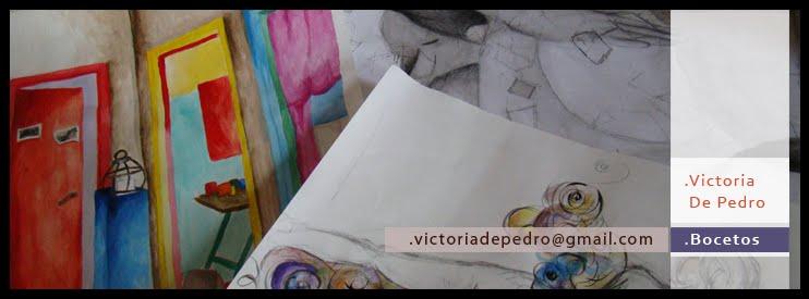 victoriadepedro-bocetos