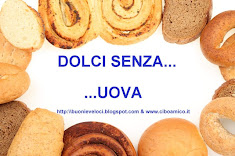 Clicca sull&#39;immagine per le ricette