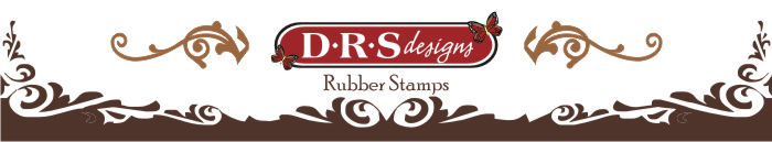 DRS Designs Design Team Call Blog