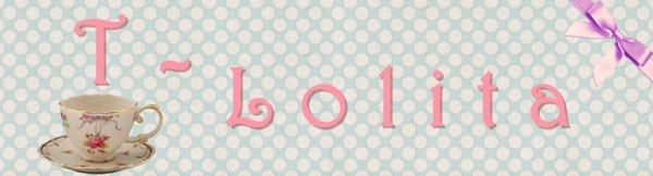 T-Lolita