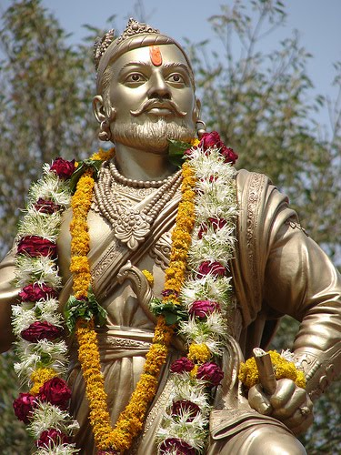 chatrapati shivaji maharaj shrimant sambhaji shivaji raje bhonsle chhatrapati maharaj