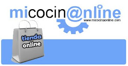 micocinaonline.com