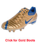 italy-world-cup-gold-Nike-Air-Zoom-T90-Supremacy.jpg