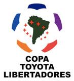 Copa-Libertadores.jpg