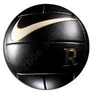 ronaldinho-magician-soccer-ball.jpg