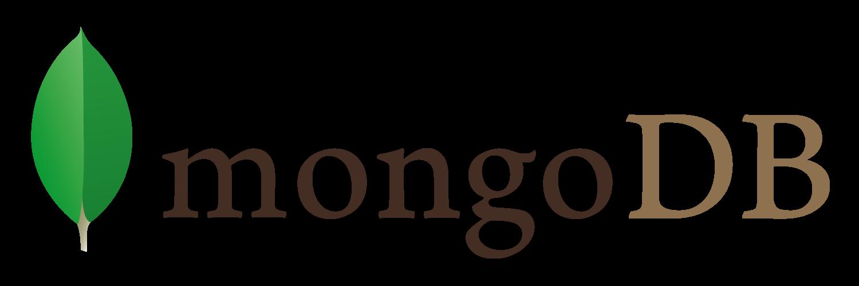 [Crud] Menciptakan Blog Sederhana Dengan Php + Mongodb