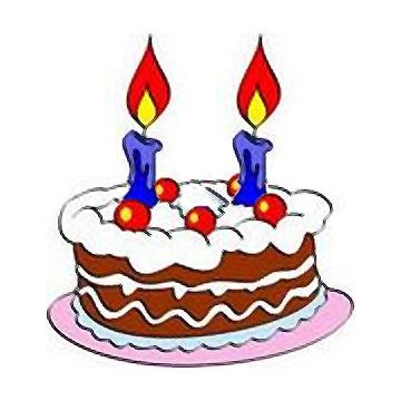 Cumpleaños Montaraz 2a%25C3%25B1os