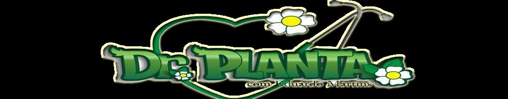 Dr. Planta