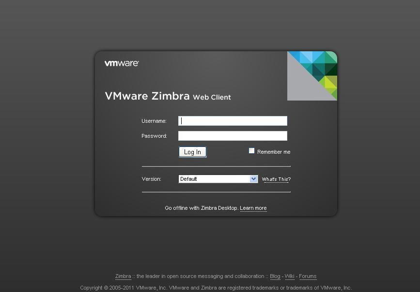 Лучший бесплатный чекер аккаунтов Вконтакте- Обсуждение программ и сервисов- Форум ZiSMO.biz