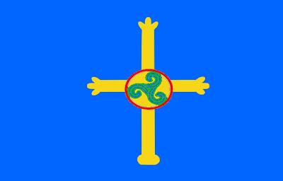 TERRAVISIÓN | Biblioteca de Países - Página 2 Bandera+de+la+Rep%C3%BAblica+Celta+de+Asturies+Occidental