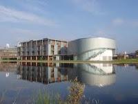 MBA Scholarships at Nottingham University Business School