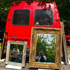 flohmarkt trabrennbahn