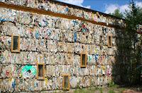 papierhaus auf zollverein I