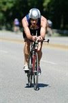 USAT National Championship: 2009
