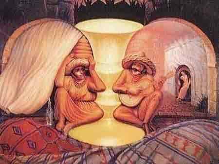 wallpaper illusions. Illusions wallpapers,