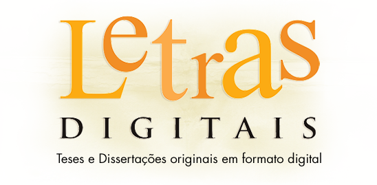 Letras Digitais - UFPE
