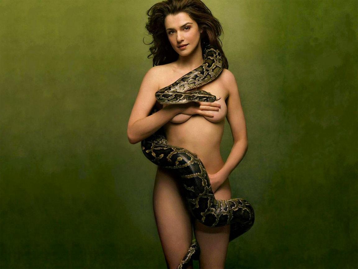 http://4.bp.blogspot.com/_IOG06y2cq4o/TGXTJN9IwMI/AAAAAAAALeU/4EjS9HrDZ60/s1600/Rachel.jpg