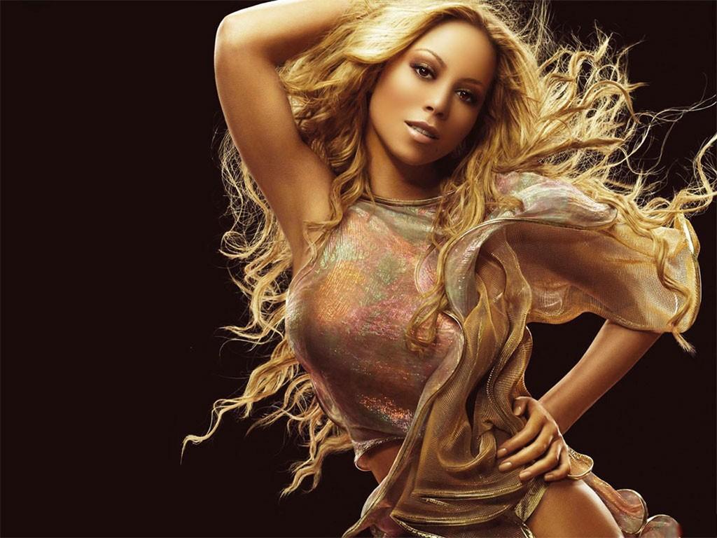 http://4.bp.blogspot.com/_IOG06y2cq4o/TIpp6IOjHKI/AAAAAAAAMjg/pUkreswlj1U/s1600/Mariah+Carey+11.jpg