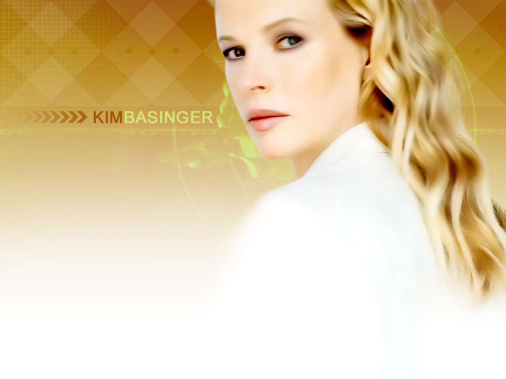 http://4.bp.blogspot.com/_IOG06y2cq4o/TPQ1E5OOGRI/AAAAAAAAQoI/qlVsZRIJPps/s1600/kim-basinger_6.jpg