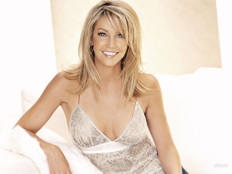 heather locklear hairstyle. Heather locklear images