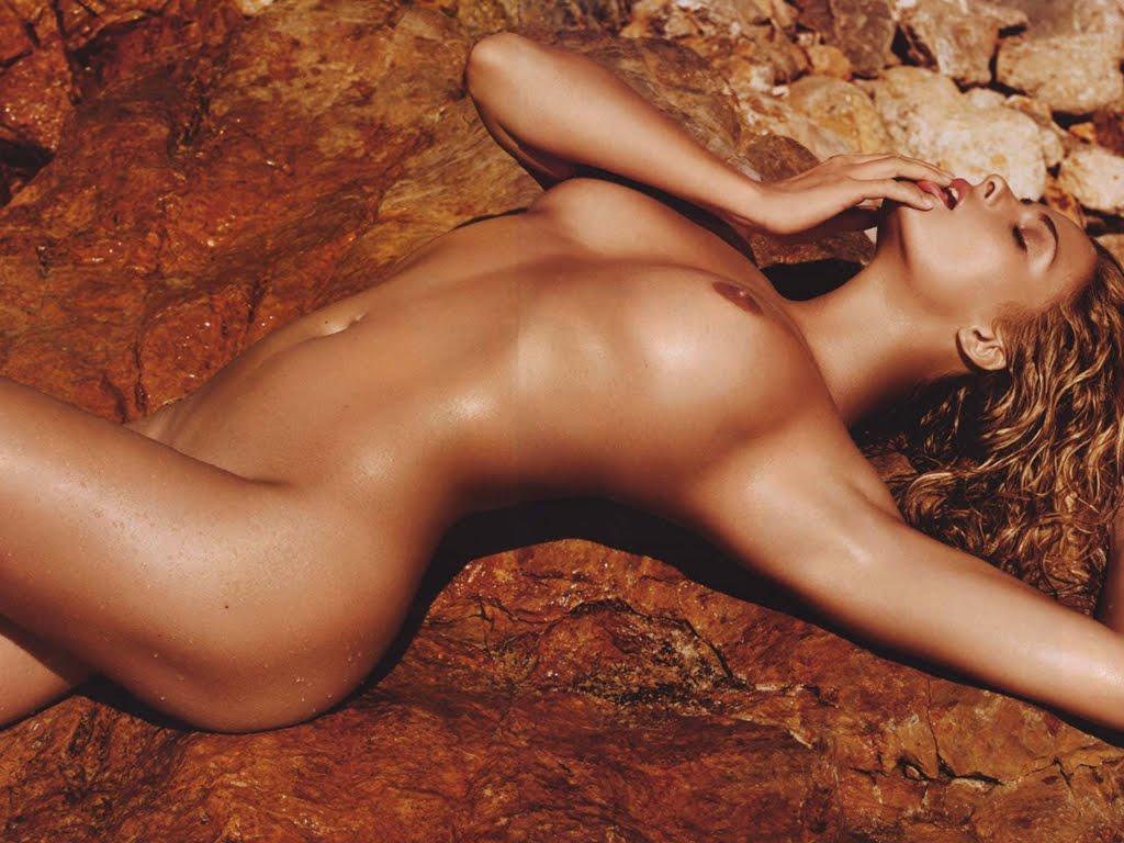 Clara morgane very hot nue